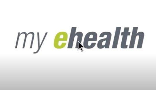 https://i2.wp.com/www.northshoredailypost.com/wp-content/uploads/2020/08/e-health.jpg?fit=540%2C313&ssl=1