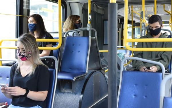 https://i2.wp.com/www.northshoredailypost.com/wp-content/uploads/2020/09/masks-translink.jpg?fit=600%2C380&ssl=1