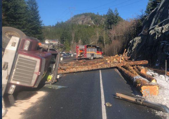 https://i2.wp.com/www.northshoredailypost.com/wp-content/uploads/2020/11/logging-truck-rollver.jpg?fit=583%2C411&ssl=1