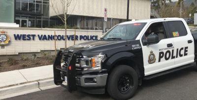 https://i2.wp.com/www.northshoredailypost.com/wp-content/uploads/2021/01/west-van-police.jpg?fit=400%2C204&ssl=1