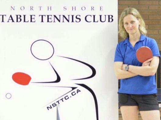 https://i2.wp.com/www.northshoredailypost.com/wp-content/uploads/2021/04/Luba-Sadovska-North-Shore-Table-Tennis-Club-.jpg?fit=529%2C394&ssl=1