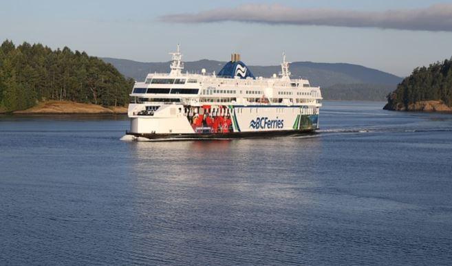 https://i2.wp.com/www.northshoredailypost.com/wp-content/uploads/2021/04/ferry.jpg?fit=657%2C387&ssl=1