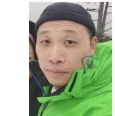 https://i2.wp.com/www.northshoredailypost.com/wp-content/uploads/2021/06/Jiang.jpg?fit=401%2C407&ssl=1