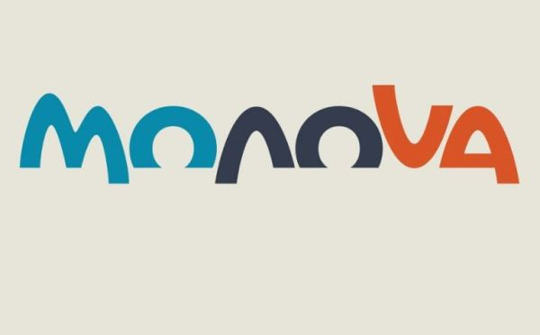 https://i2.wp.com/www.northshoredailypost.com/wp-content/uploads/2021/06/Monova.jpg?fit=600%2C372&ssl=1