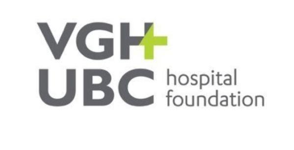 https://i2.wp.com/www.northshoredailypost.com/wp-content/uploads/2021/08/VGH-UBC.jpg?fit=600%2C305&ssl=1