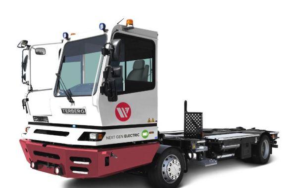 https://i2.wp.com/www.northshoredailypost.com/wp-content/uploads/2021/09/seaspan-truck.jpg?fit=600%2C381&ssl=1