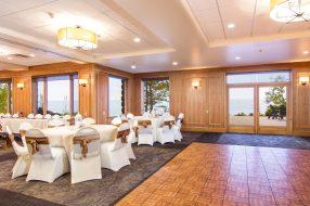 Ballroom-wedding-1