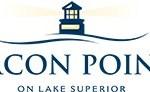 Beacon Pointe