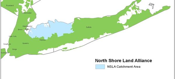 North-Shore-Land-Alliance-Designated-Area-for-Website