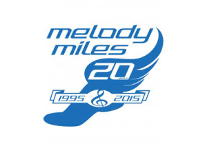 North Shore Striders rock Melody Miles!