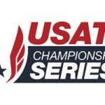 USATF Race Info