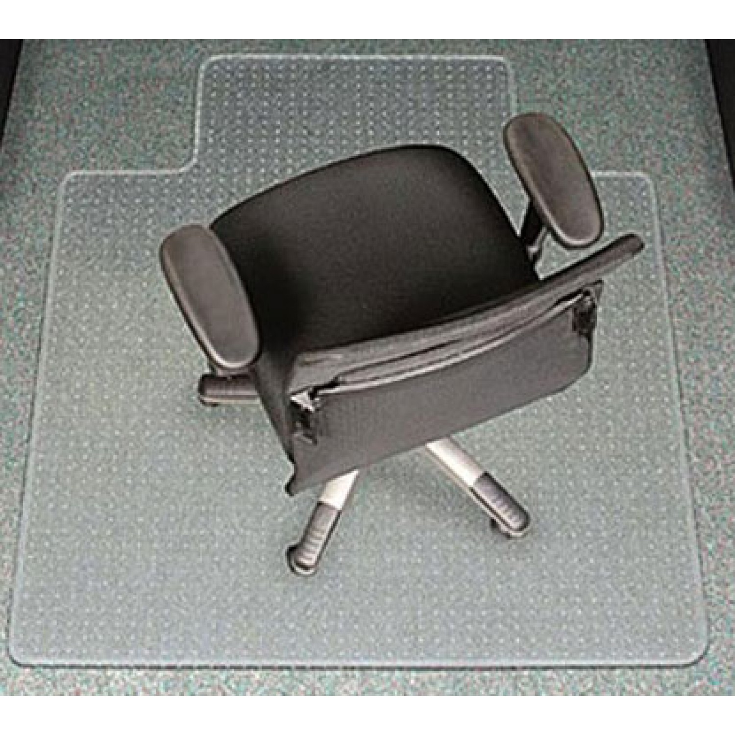 Carpet Chair Mat