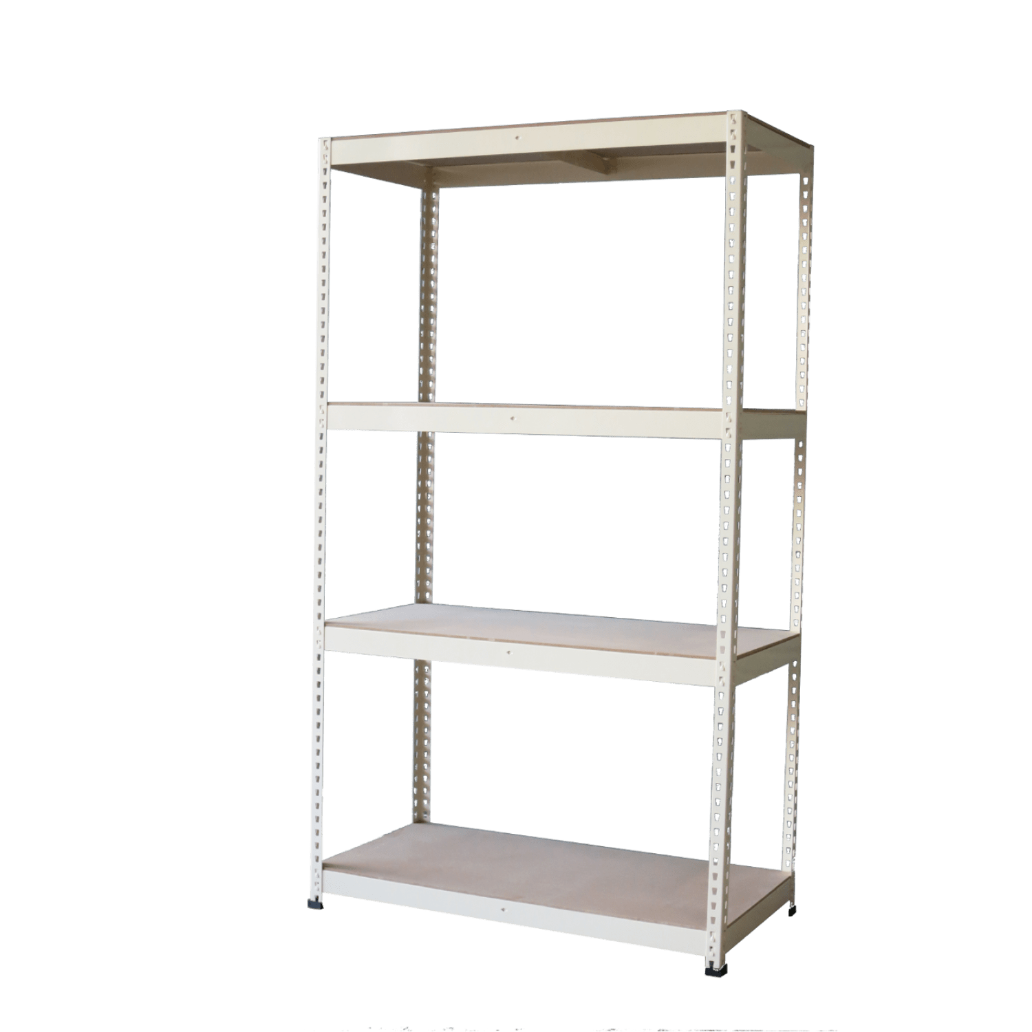 Heavy Duty Commercial Industrial Boltless Shelving Office Furniture Online