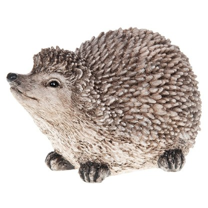 Country Hedgehog Large