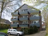 Ohechaussee 35 • Norderstedt
