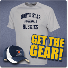 North Star Gear