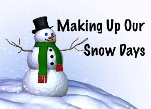 snowmakeupdays