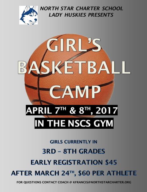 GirlBasketballCamp2017