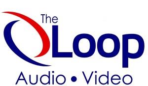 Loop Sign 1