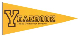 Elementary Yearbook Pre-Sale