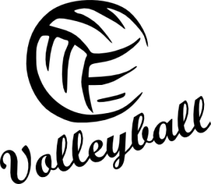 Middle and High School Volleyball Tryouts