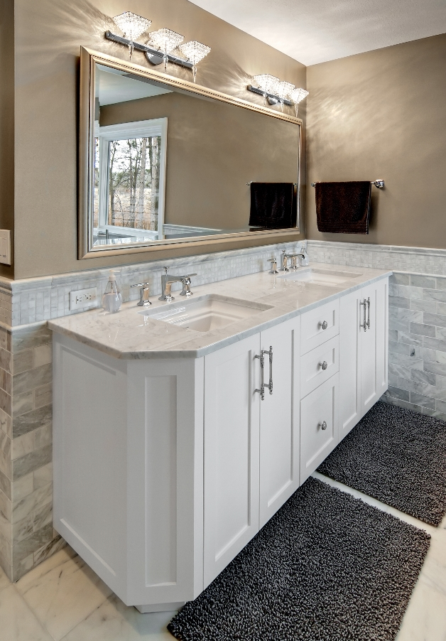 Types Kitchen Counter Tops