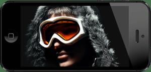 qode interactive elision