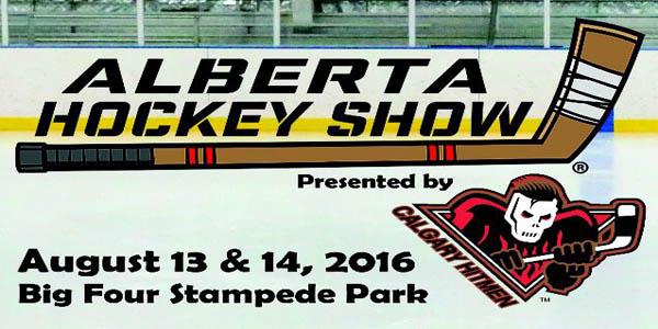 alberta-hockey-show1
