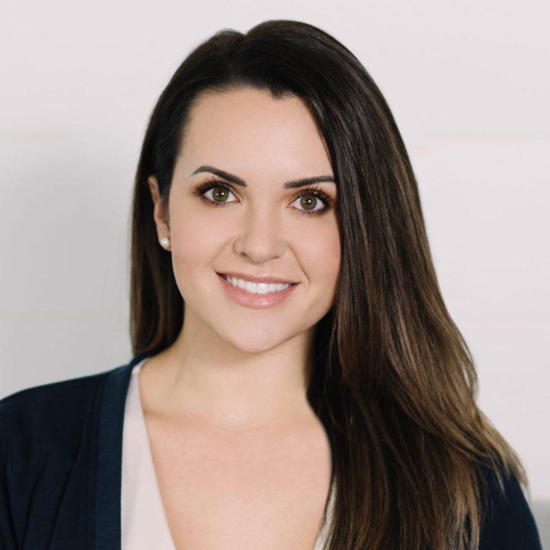 Danielle Stumper