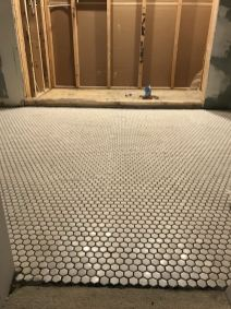 Bad hexagon tile job (8)