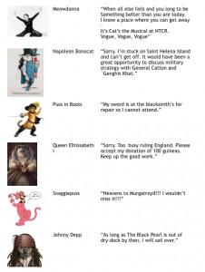 opera Cats RSVP #3
