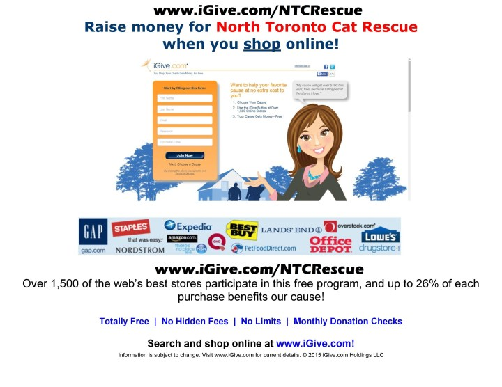 igive-flyer-page-001