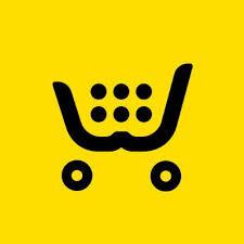 NTCR Wishlist Store