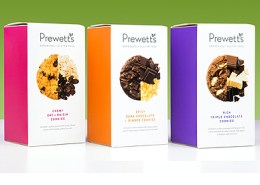 prewetts-premium