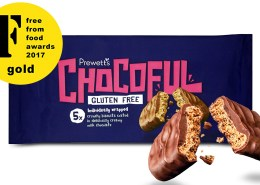 chocoful-freefrom-gold-award