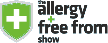 allergy-and-free-from-show-london