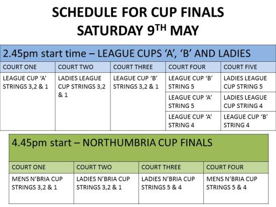 SCHEDULE FOR CUPS 2015 JPEG