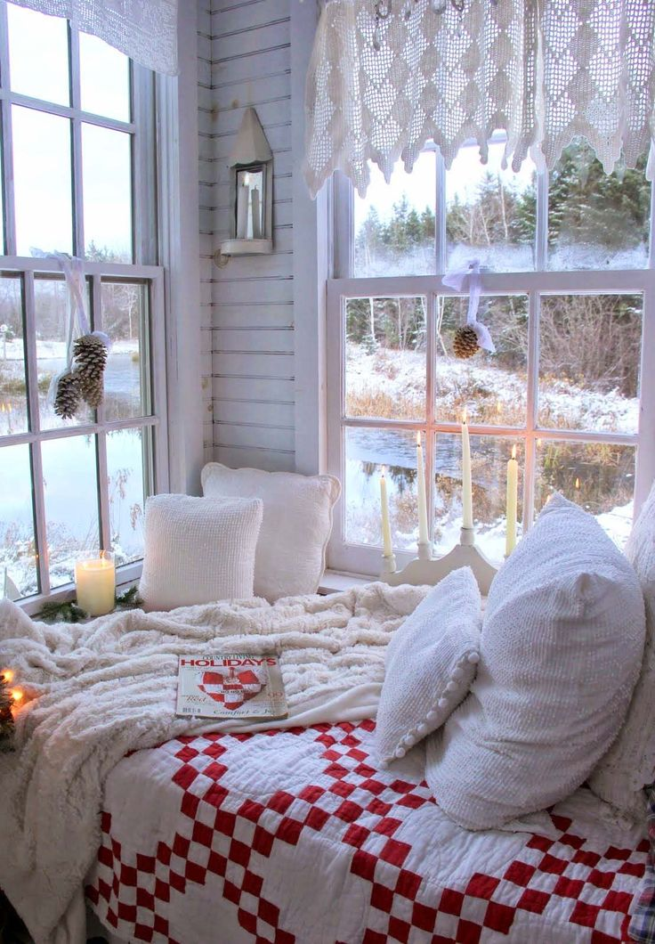 Design Tips To Make Your Home Warm Amp Cosy For Winter