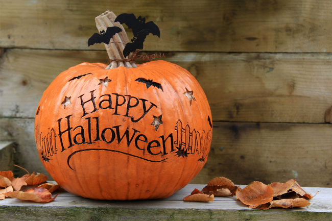Halloween Safety Tips Northwest Arkansas Elecrician
