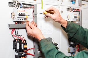 Electrical circuits Northwest Arkansas