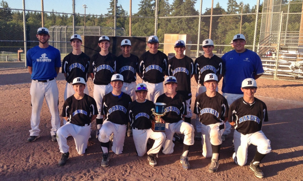 2013-07-13U-Seattle Elite League Champions (16×9)