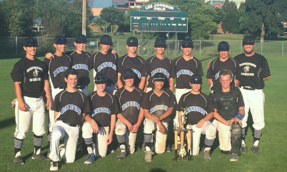 2014-07-U14-Lee Johnson Champions (16×9)