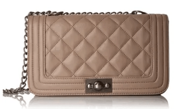 affordable and stylish Chanel alternatives