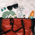 5 things you need to pack for any tropical vacation