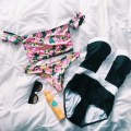 the best way to shop for a swimsuit