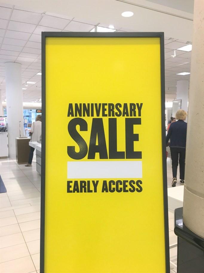 nordstrom anniversary sale - photo #50