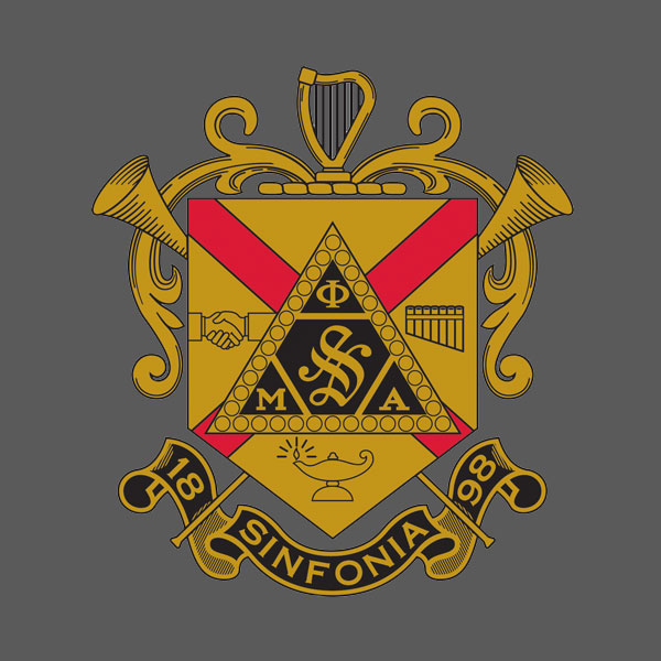 Sigma Kappa Epsilon Chi Chapter