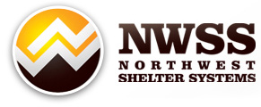 Northwest Shelter Systems