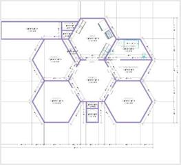 plans-5
