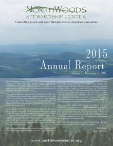 2015NWSCAnnualReport6-7-page-001